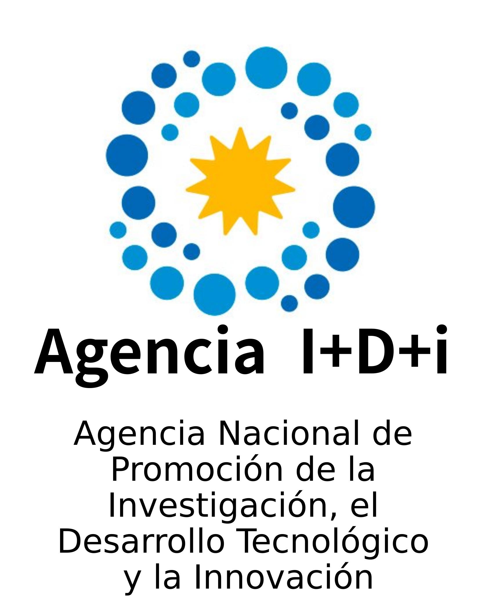 Agencia IDI