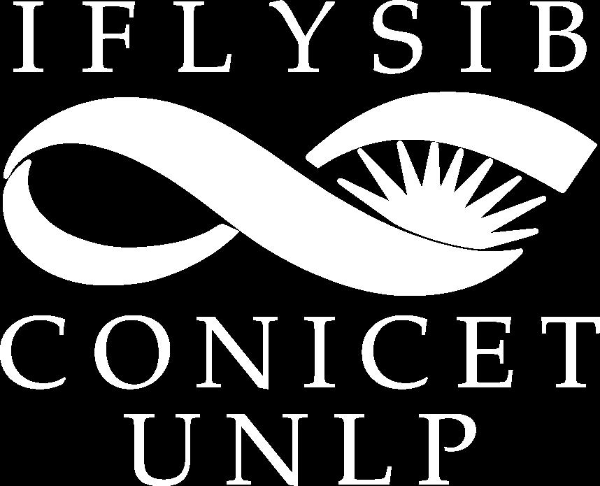 Instituto de Física de Líquidos y Sistemas Biológicos